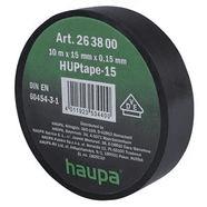 263800 | Insulating tape black 15 mm x 10