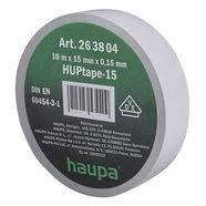 263804 | Insulating tape grey 15 mm x 10