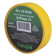 263868 | Insulating tape yellow 25 mm x 20