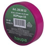 263854 | Insulating tape purple 19 mm x 20