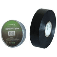 263930 | Cold-resistant insulation tape HUPtape-