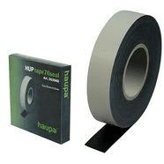 263940 | Self-welding insulation tape76seal 19 m