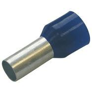 Tuljak izollirani PLAVI 2.5 / 8mm (100)