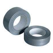393014 | textile tape 38 mm x 50m