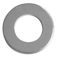 792606 | Washer DIN 125 M 8