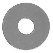 792651 | Washer 5.3 x15x2 mm