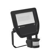 Reflektor FLOOD 20W/4000K BK 100DEG S IP65