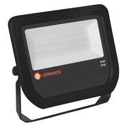 Reflektor FLOOD LED 50W/4000K BK 100DEG IP65