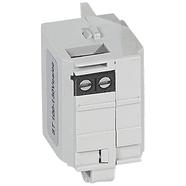 027153 | DRX NAPONSKI OKIDAC 100-130V