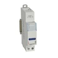 412929 | CX3 IND PLAVI 110/400V AC