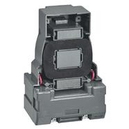 416976 | CTX ZAV VEL400 100-240V AC/DC