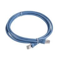 632761 | PRESP KABEL C6 FTP PL-ZEL 2M