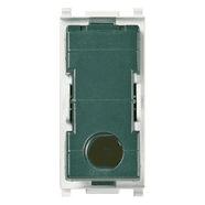 14008.0 | 1P NO 10A push button mechanism