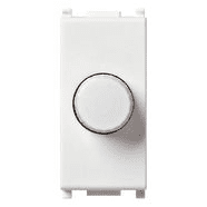 14146 | Dimmer 230V 60-900W/60-300VA white