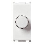 14146 | Dimmer 230V 60-900W/60-300VA white