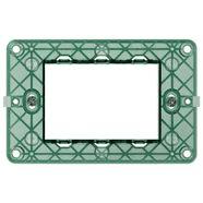 14613 | Frame 3M +screws