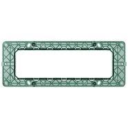 14617 | Frame 7M +screws