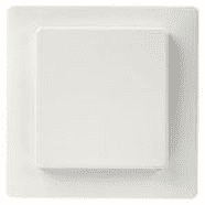 14642.C.01 | Plate 2M with white cover
