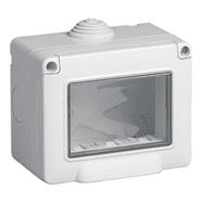 14903 | IP55 enclosure 3M