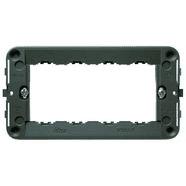 16714 | Frame 4M +screws