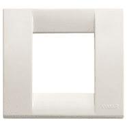 17097.04 | Classica plate 1-2M techn. Idea wh