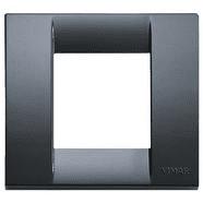 17097.15 | Classica plate 1-2M techn. graphit