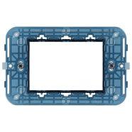 19613 | Frame 3M +screws