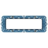 19617 | Frame 7M +screws