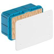 V70004 | Flush junction box 154x92x70mm