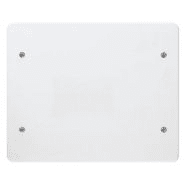 V71630 | Cover for V71320 V71620 and V71720