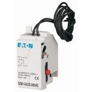 BZM1-3-XA230-240VAC