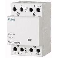 Z-SCH230/63-40