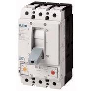 LZMC2-A250-I