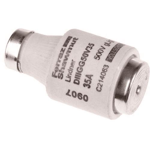 PATRONA D III 63A gR