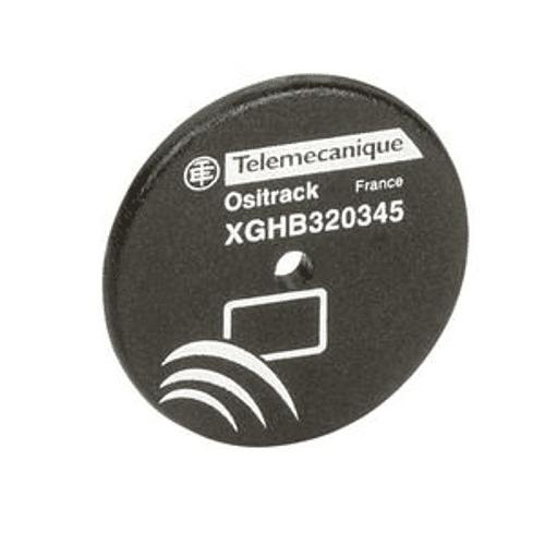 XGHB320345