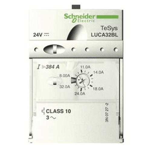 LUCAX6ES