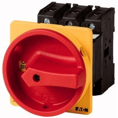 P3-100/V/SVB/N/HI11