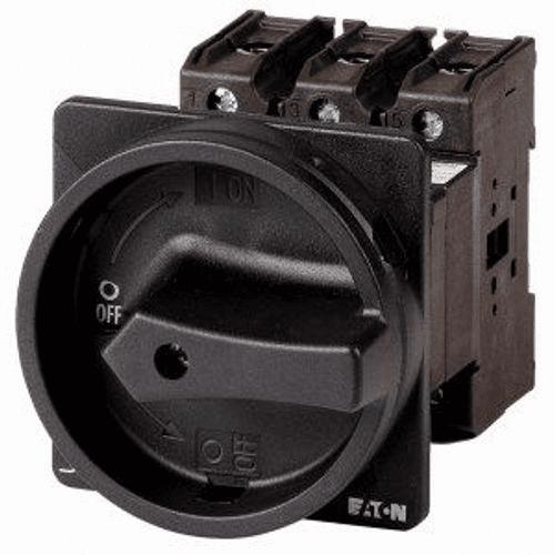 P3-100/V/SVB-SW/N