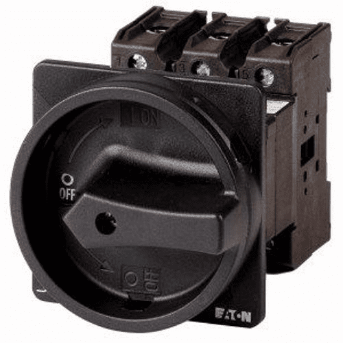 P3-100/V/SVB-SW