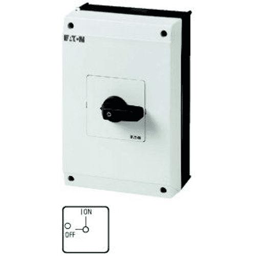 T5B-4-15164/I4