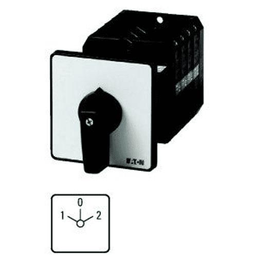 T5B-6-8362/Z
