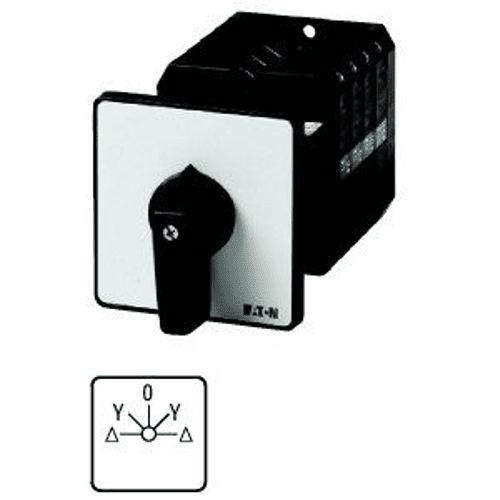 T5B-5-15896/Z