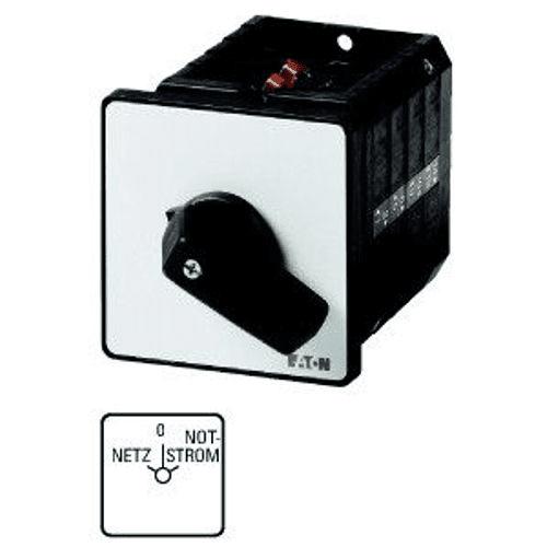 T5B-4-41/E