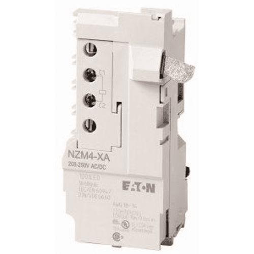 NZM4-XA480-525AC/DC