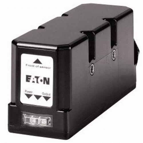 E67-LRDP230-HDD