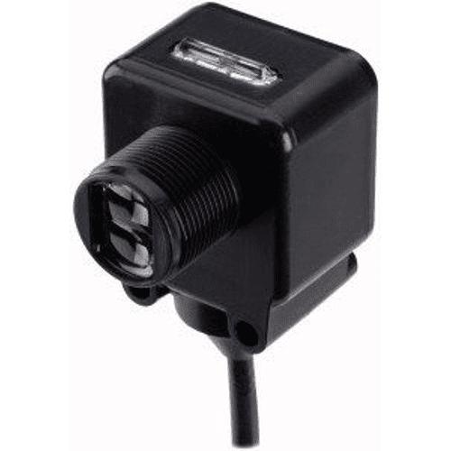 E65-SMPR3-HD