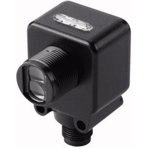 E65-SMPP100-HDD