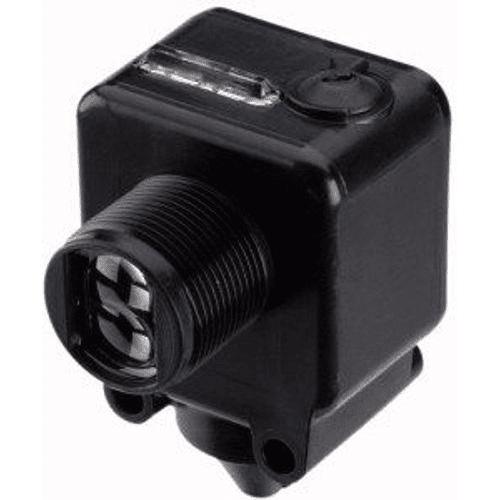 E65-SMSD200-HLD
