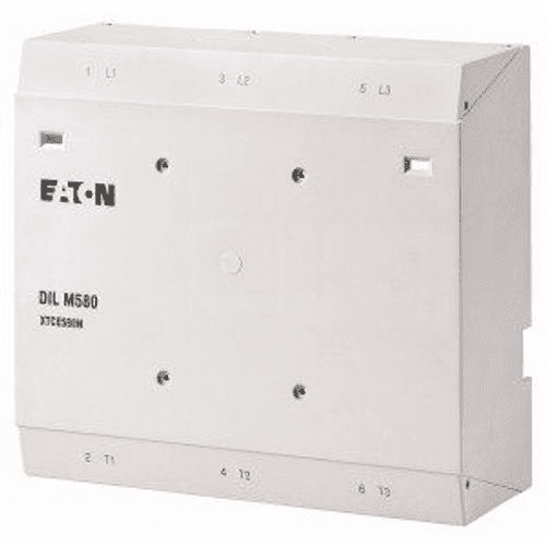 DILM580-XCOVER