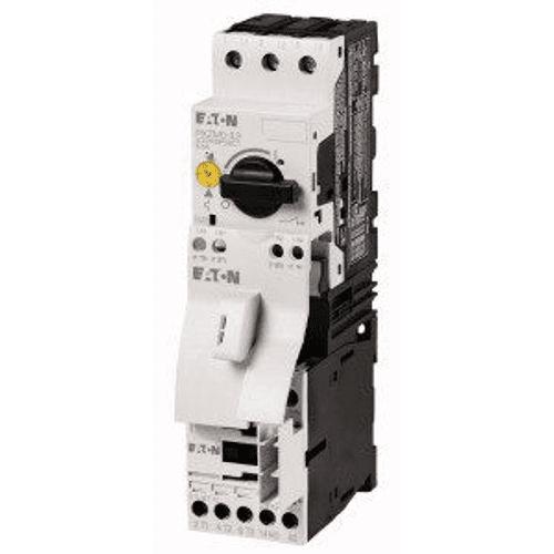 MSC-D-2,5-M7(230V50HZ)